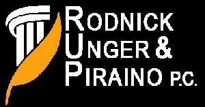 Rodnick-Unger-Piraino